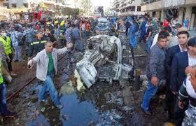 Liban : le chef d'un groupe lié à al-Qaïda arrêté par l'armée