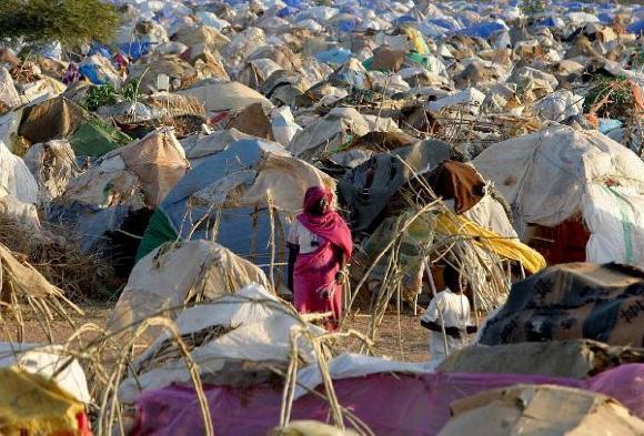 Le retour massif de Centrafrique des ressortissants tchadiens inquiète l'OIM