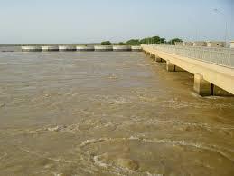La Banque mondiale va réhabiliter le barrage de Diama pour 4,5 milliards de F CFA