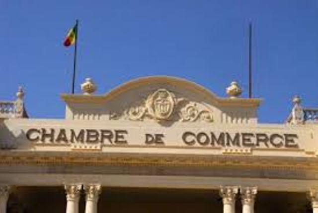 Une délégation de chefs d'entreprises turcs s'intéresse au marché Sénégalais
