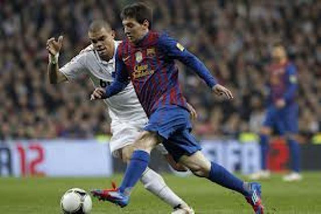 PSG : une improbable offre à 400 M€ pour Messi ?
