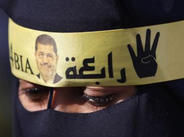 L'Egypte et le Qatar au bord de la rupture diplomatique