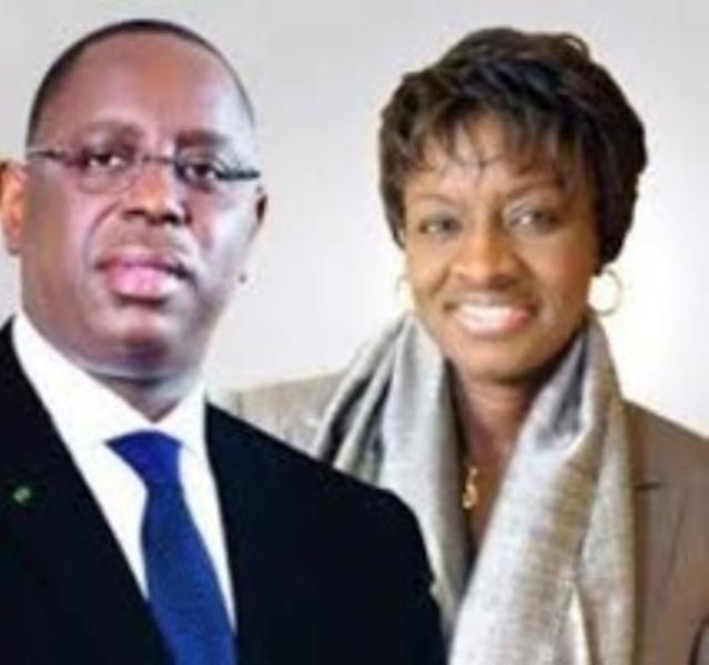 Primature: les jours d'Aminata Touré sont-ils comptés ?