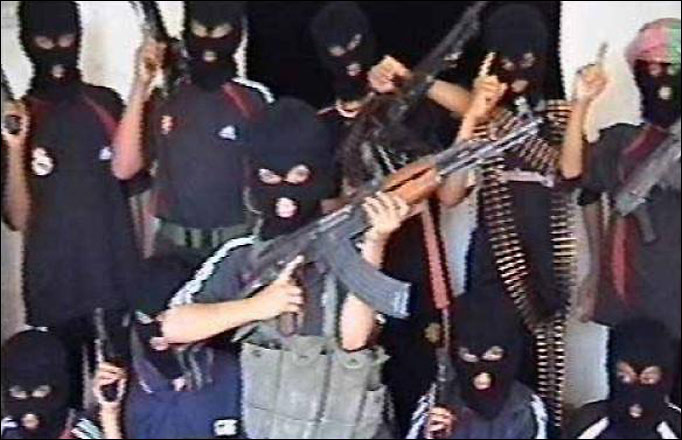 Le gouvernement irakien appelle la population à chasser Al-Qaida de Fallouja