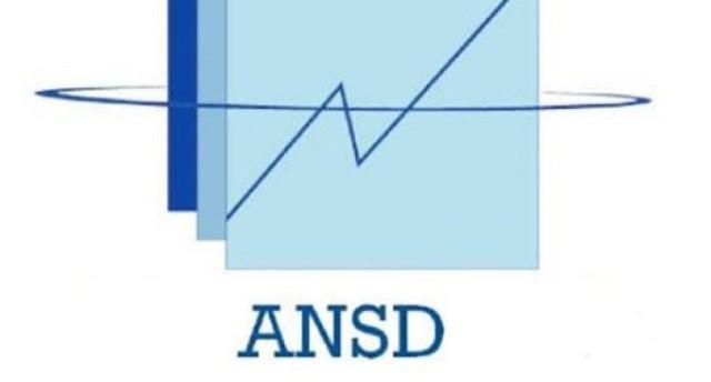 Rapport de l'ANSD : augmentation de 4,0% du PIB sur les neuf mois de l'année 2013