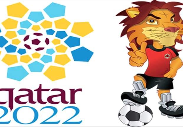 """Dernière minute: Le Mondial-2022 au Qatar ne se déroulera """"pas en juin-juillet"""""""