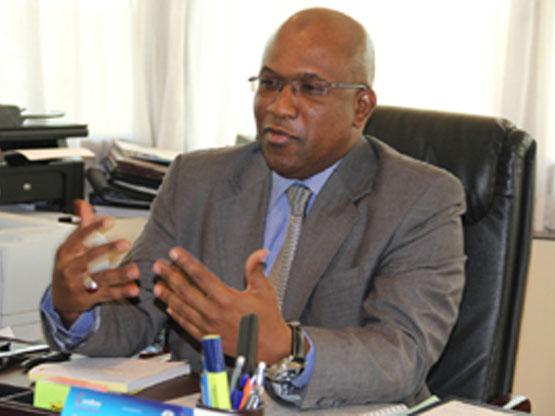 La BNDE démarre ses activités le 27 janvier et s'érige en sérieux concurrent pour les banques