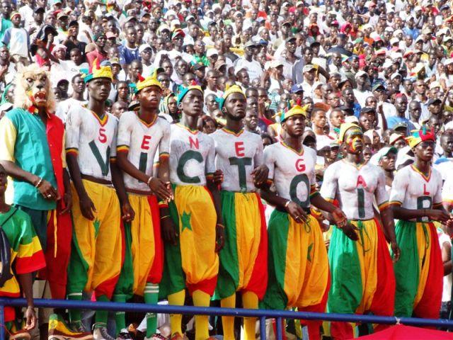 Khalilou Fadiga demande la tenue des « assises du football sénégalais »