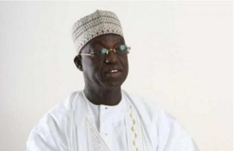 Malade ou pas malade ? Moustapha Niasse de retour au Sénégal