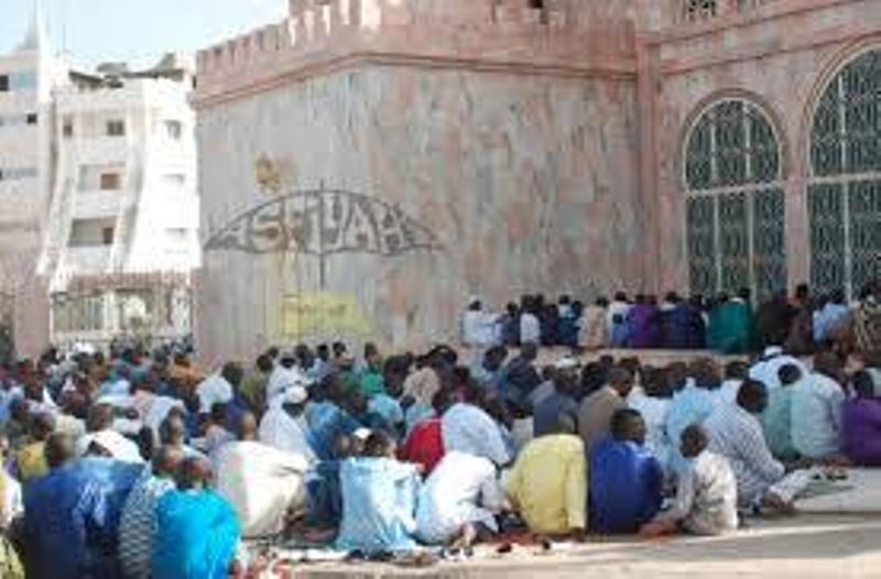 Maouloud 2014 : Interdiction de la pollution sonore autour des mosquées et des mausolées