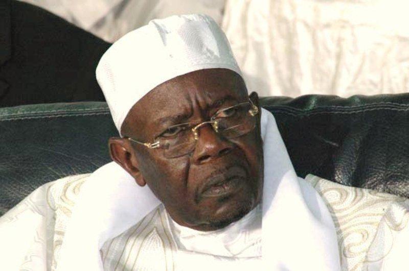 Qui est Abdoul Aziz SY, Al Amine ?