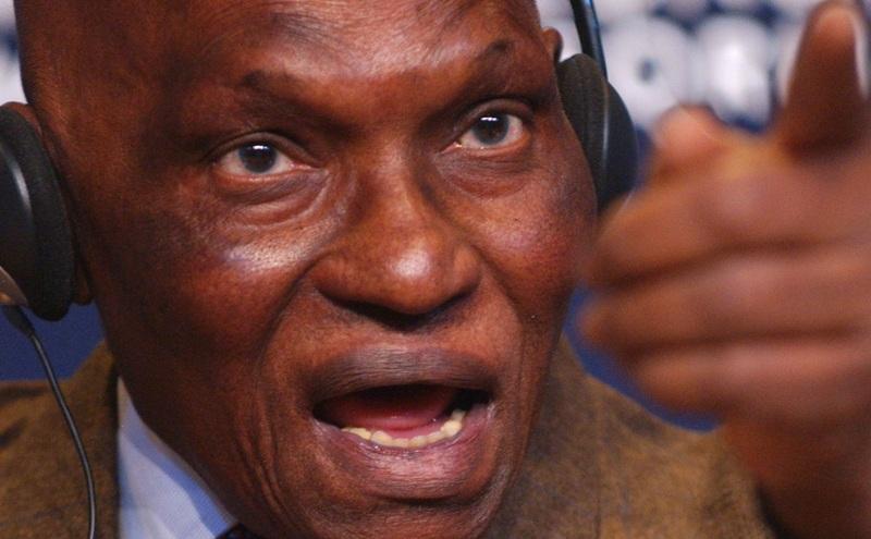 Victime d'escroquerie : Wade traduit en justice son ex-ministre, Ngoné Ndoye