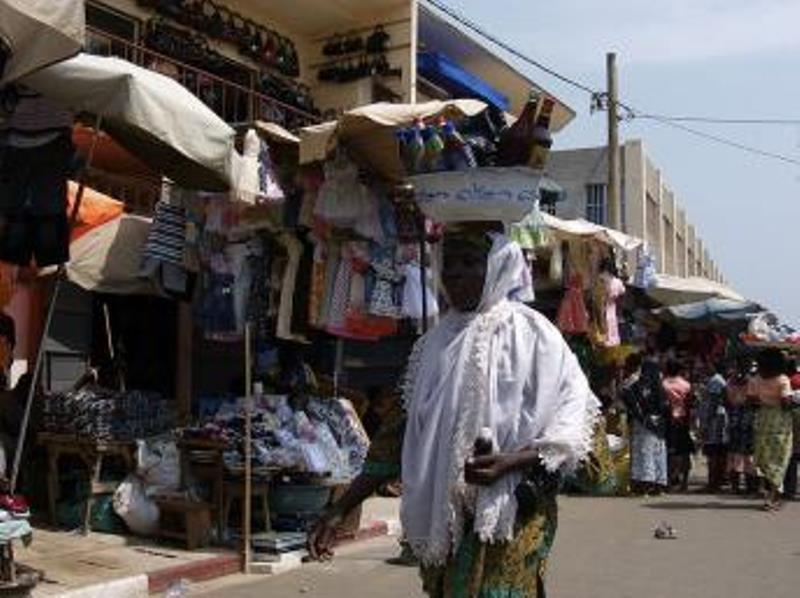 Le 13 janvier redevient un jour ordinaire au Togo