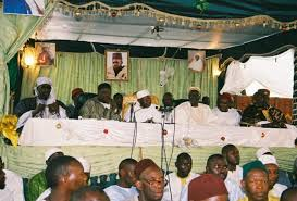 Tivaoune : Quand Pape Ibrahima Diagne fait dans du mystique comme dans la lutte