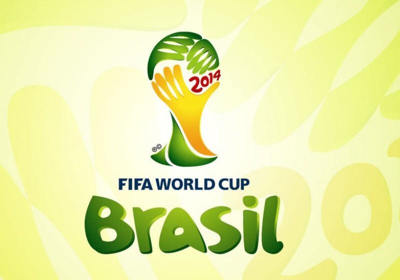 Le Sénégal sera au mondial 2014