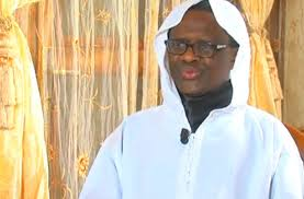 Double meurtre Bara Sow et Ababacar Diagne: Kara lave Cheikh Béthio Thioune