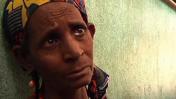 Centrafrique : l'ombre du génocide