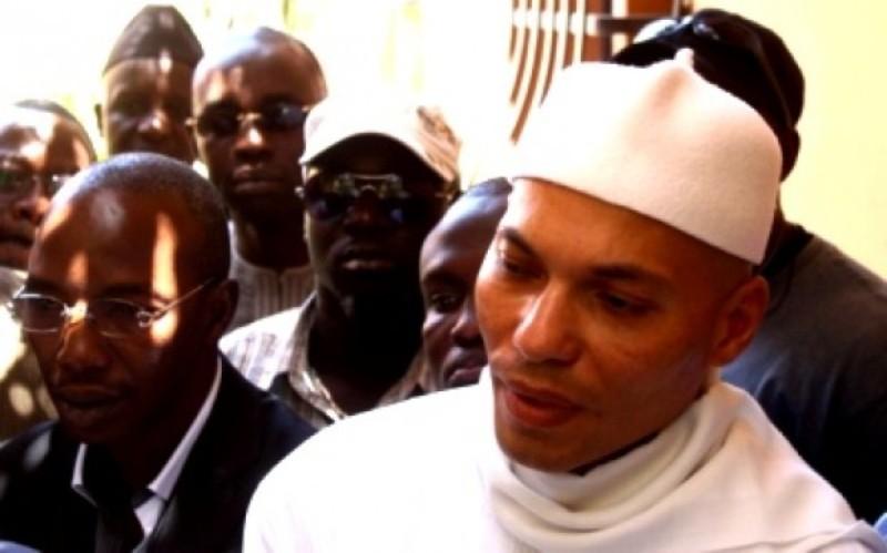 Pourvoi en cassation : la Cour suprême oppose un niet à Karim et le renvoie au 6 février