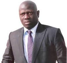 ANPEJ: Birame Faye crache sur le poste de Secrétaire général et se rebelle contre Macky