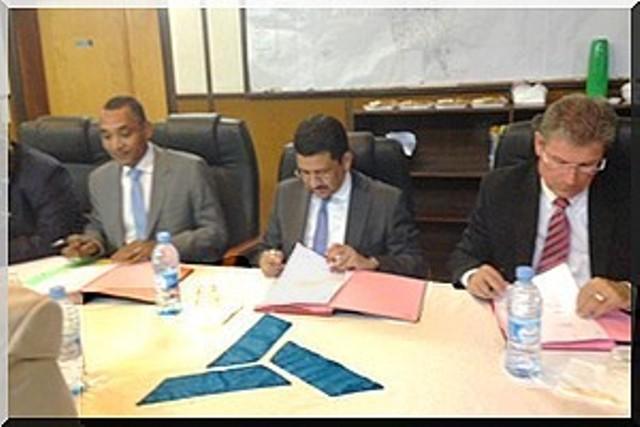 Mauritanie: l'affaire Somelec / Wartsila Suscite des inquiétudes