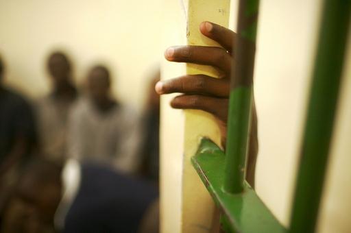 Gambie: Deux Journalistes poursuivis pour conspiration