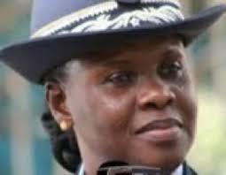 DIC, SU, Commissariats Centraux de Dakar...: Anna Sémou Faye chamboule tout