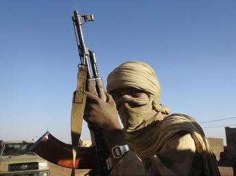 Mali: Aqmi exécute un jeune combattant du MNLA