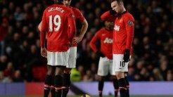 Angleterre: ManU joue son va-tout à Chelsea