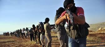 Une douzaine de Français mineurs sont en transit ou se sont rendus en Syrie