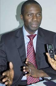 """Sory Kaba, membre du pool des porte-parole de l'APR: """"Macky Sall ne va pas reculer sur le principe de la reddition des comptes publics"""""""