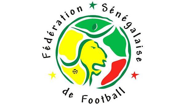 Sénégal – Football Ligue Pro 1, 5e J -Résultats: Diambars gagne, les autres ténors contraints au nul