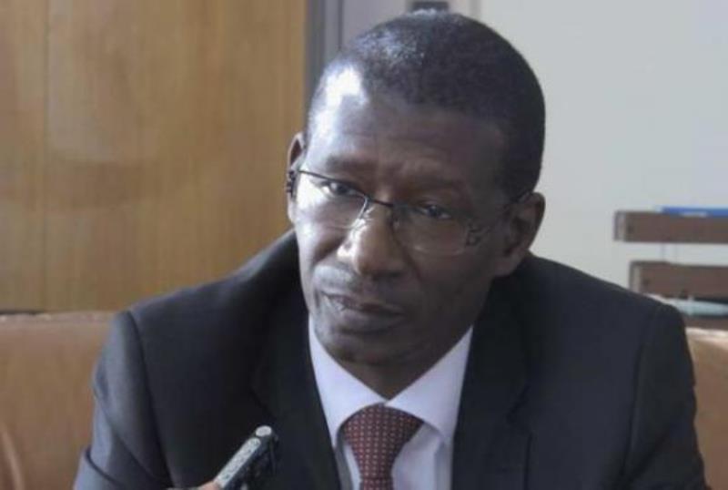 Lettre ouverte à Mary Teuw Niane:  L'avenir de l'université sénégalaise réside dans le blogging