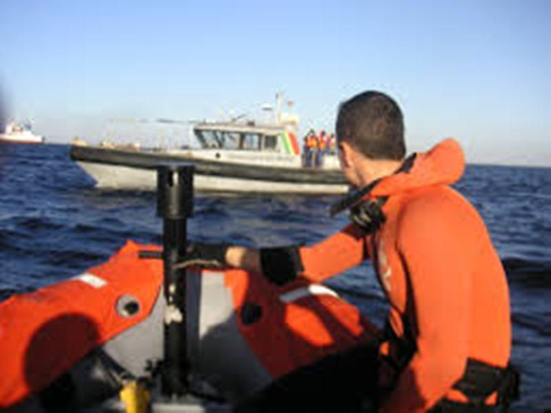 Une pirogue chavire au sud de l'île de Gorée: 5 pêcheurs de Thiaroye meurent