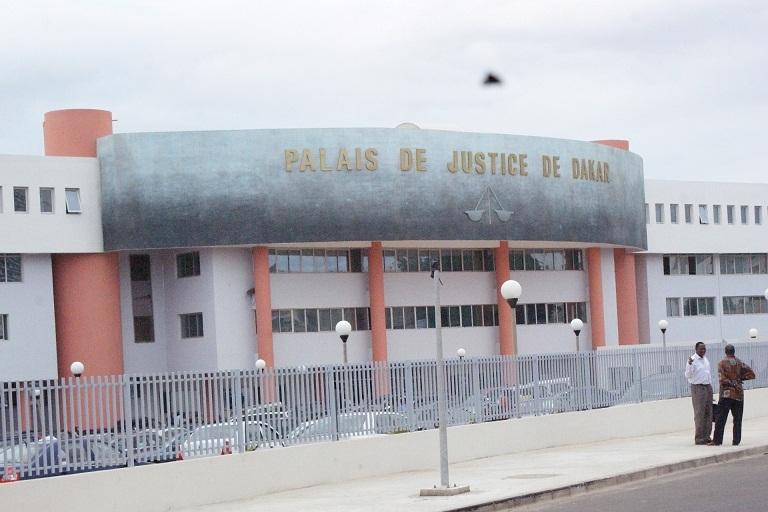 Condamnation 2 ans ferme de Luc Nicolaï : ses avocats menacent