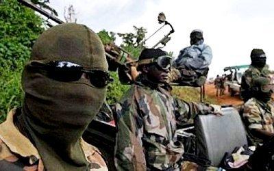 Matam : une bande de malfaiteurs démantelée