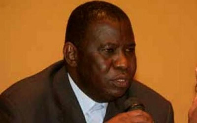 La chambre d accusation d boute karim assane dioma ndiaye for Chambre d accusation