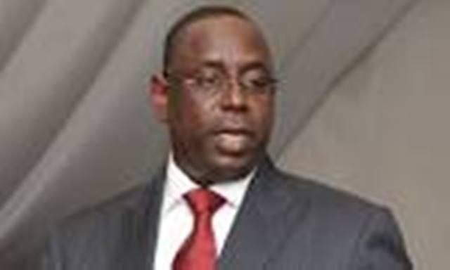 Projet de loi sur la déclaration du patrimoine : Macky impose le vœu de chasteté à Niass, Mimi, Aminata Tall et Cie