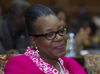 Centrafrique: consultations en vue de la formation du nouveau gouvernement