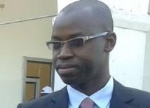 """Dementi: Yankhoba Diattara,""""En aucun cas, je n'ai déclaré que """"Le Procureur est à la solde de Macky Sall"""""""