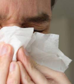Pour soigner un rhume, évitez les médicaments vendus sans ordonnance