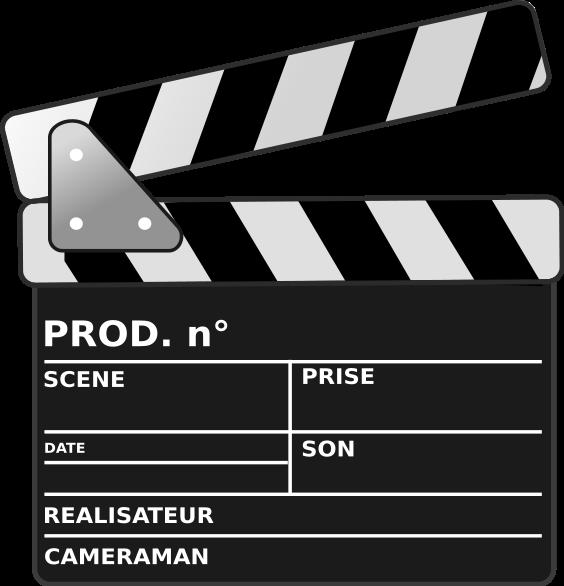 """Joe Ousmane Fall présente """"DEMONCRAZY"""", un proces des maux de la société"""