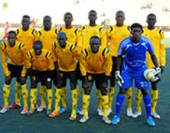 Ligue 1 : la Linguère obtient sa première victoire face à Suneor (2-1)