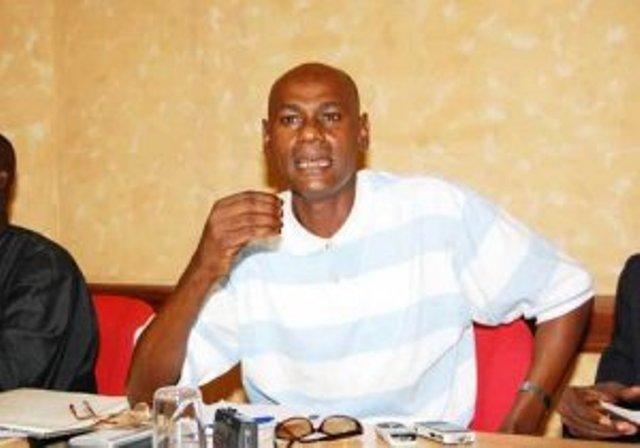 Youssou Touré : « 63 Syndicats d'enseignants..., c'est une agression contre l'école »