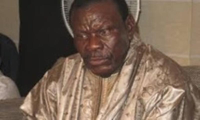 Cheikh Béthio renvoyé à la Cour d'assises: ses avocats attaquent