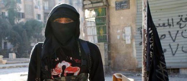 L'un des adolescents partis faire le jihad en Syrie récupéré en Turquie