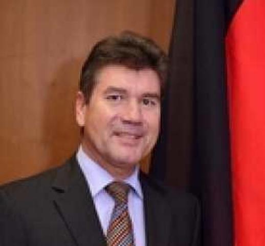L'Allemagne insiste sur le marché Sénégalais avec la visite d'une délégation économique