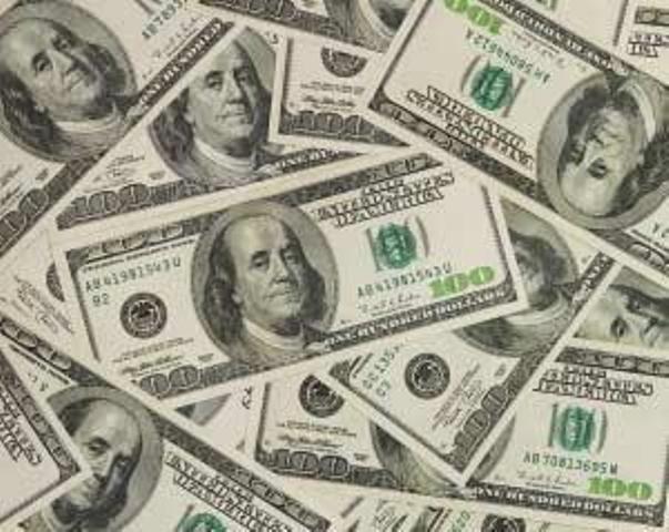 Mbour : Des faussaires pris avec une valeur de 400 millions de billets noirs
