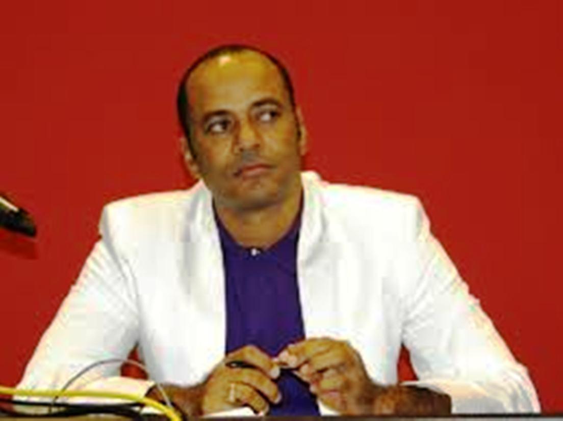 Condamné à 5 ans de prison dont 2 ferme: Luc Nicolaï transféré à la prison de Thiès