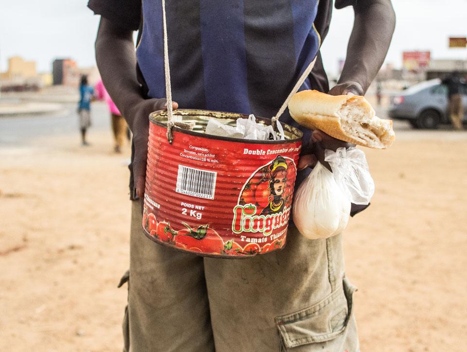 Mansour Ndiaye exige du gouvernement la réglementation des daaras sur toute l'étendue du pays