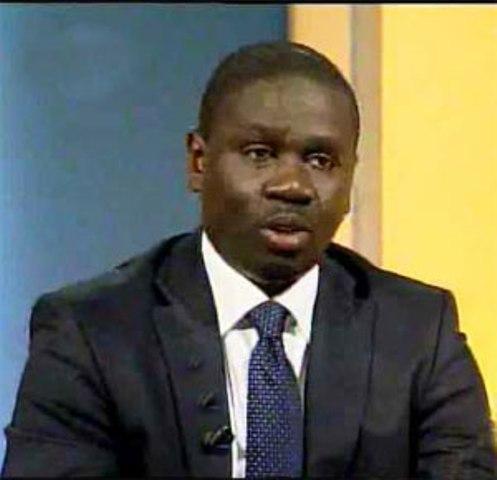"""Me Youm recadre Babacar Gaye et Cie: """"Malheureusement ils s'inscrivent dans une logique...qui n'apporte rien..."""""""